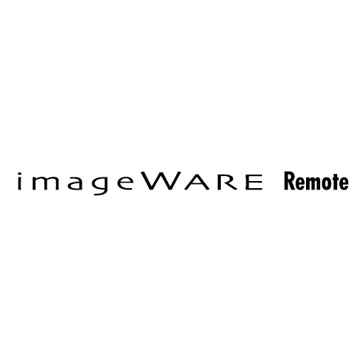 imageWARE Remote