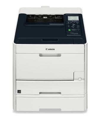 Canon Color iR LBP5280