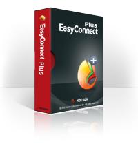 EasyConnect Plus