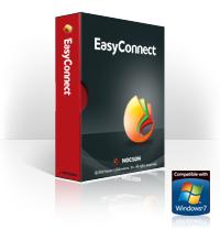 EasyConnect