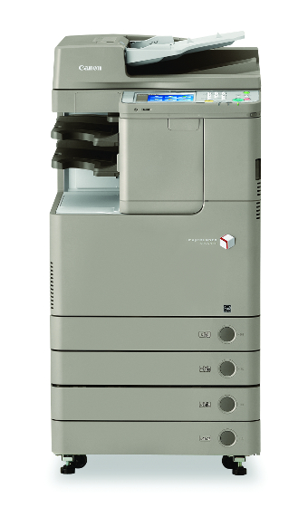Canon Color iR ADVANCE C2225