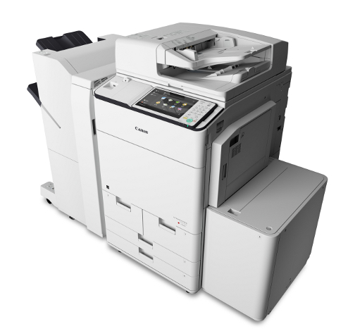 canon ir-adv c7260 printer driver