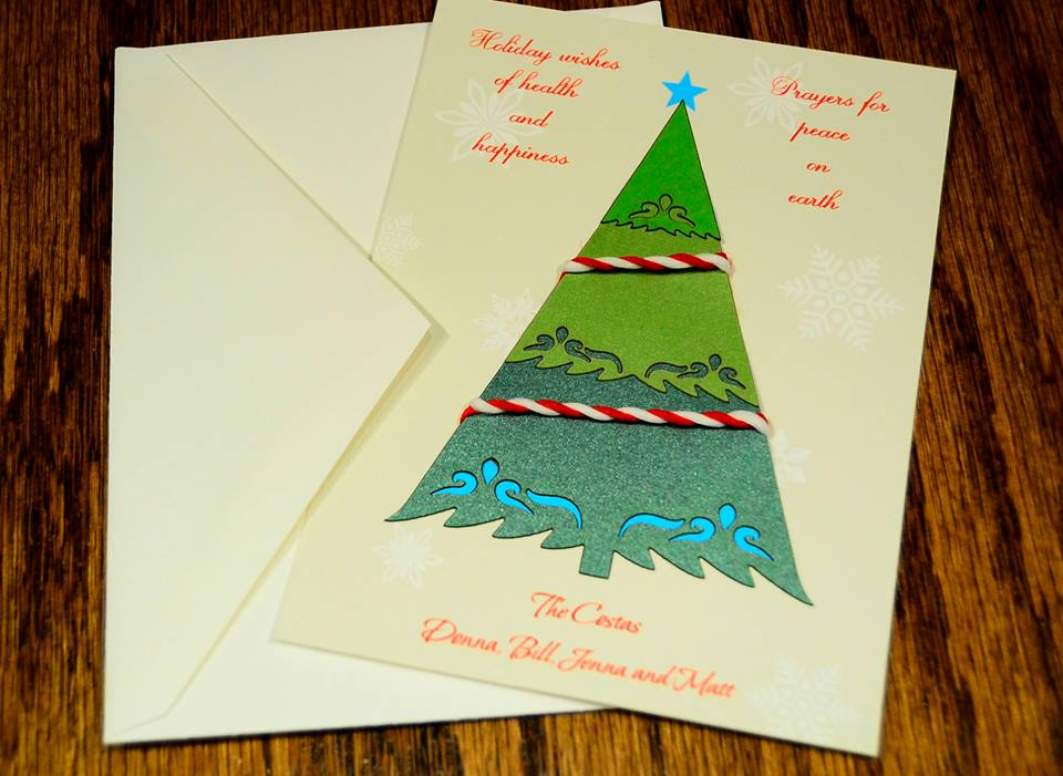 Like busy elves, we're turning out new Christmas designs everyday!Visit our sh...