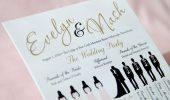Weddings ~ Series 2