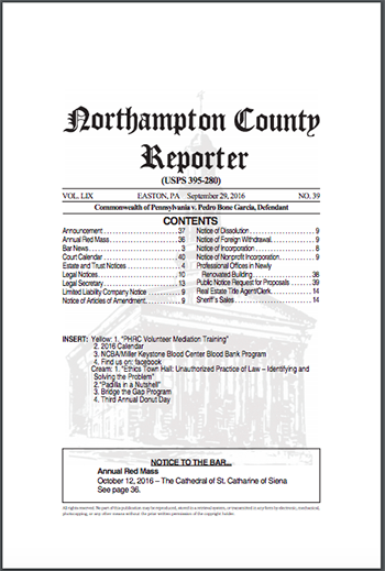 typical_nc_reporter_cover