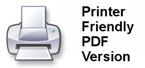 Printer-Friendly-icon2