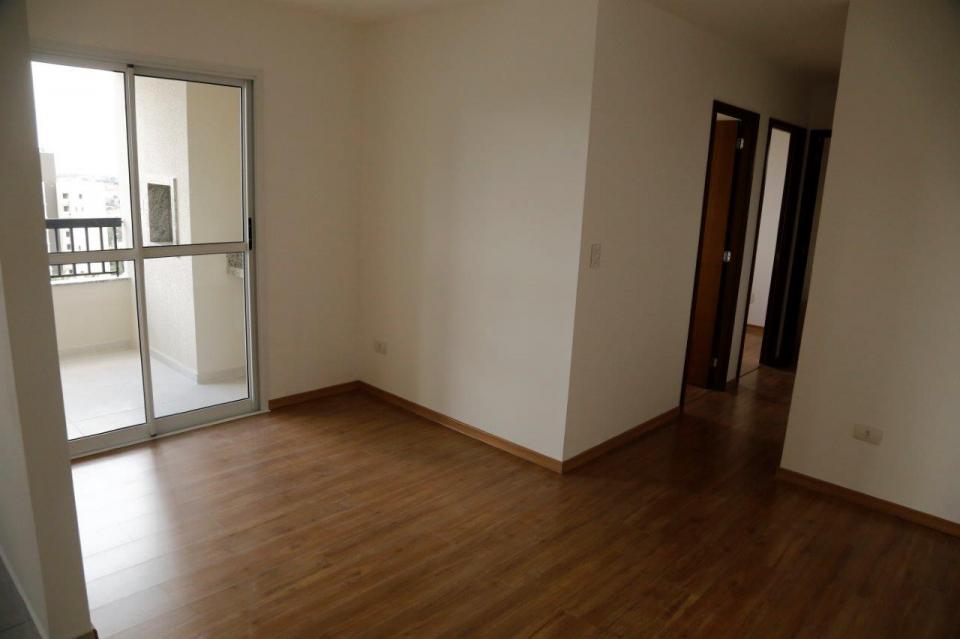 Dunas Residencial