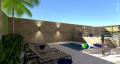 Triunfo Residence