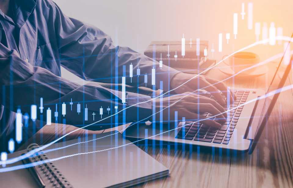 Mercado imobiliário deve retomar investimentos em 2019