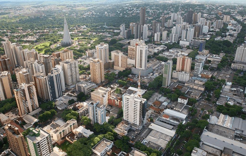 Qual a melhor opção de compra: terreno, casa ou apartamento?