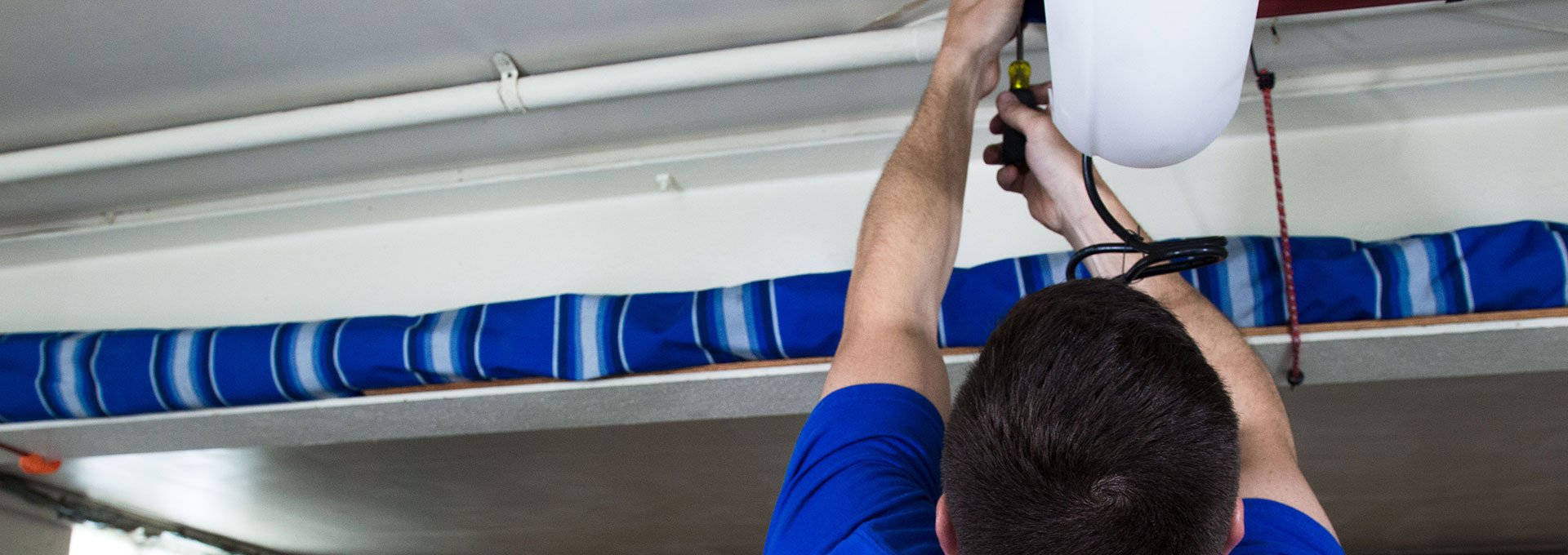 Residential Werkheiser Electric Wiring Estimation Inc