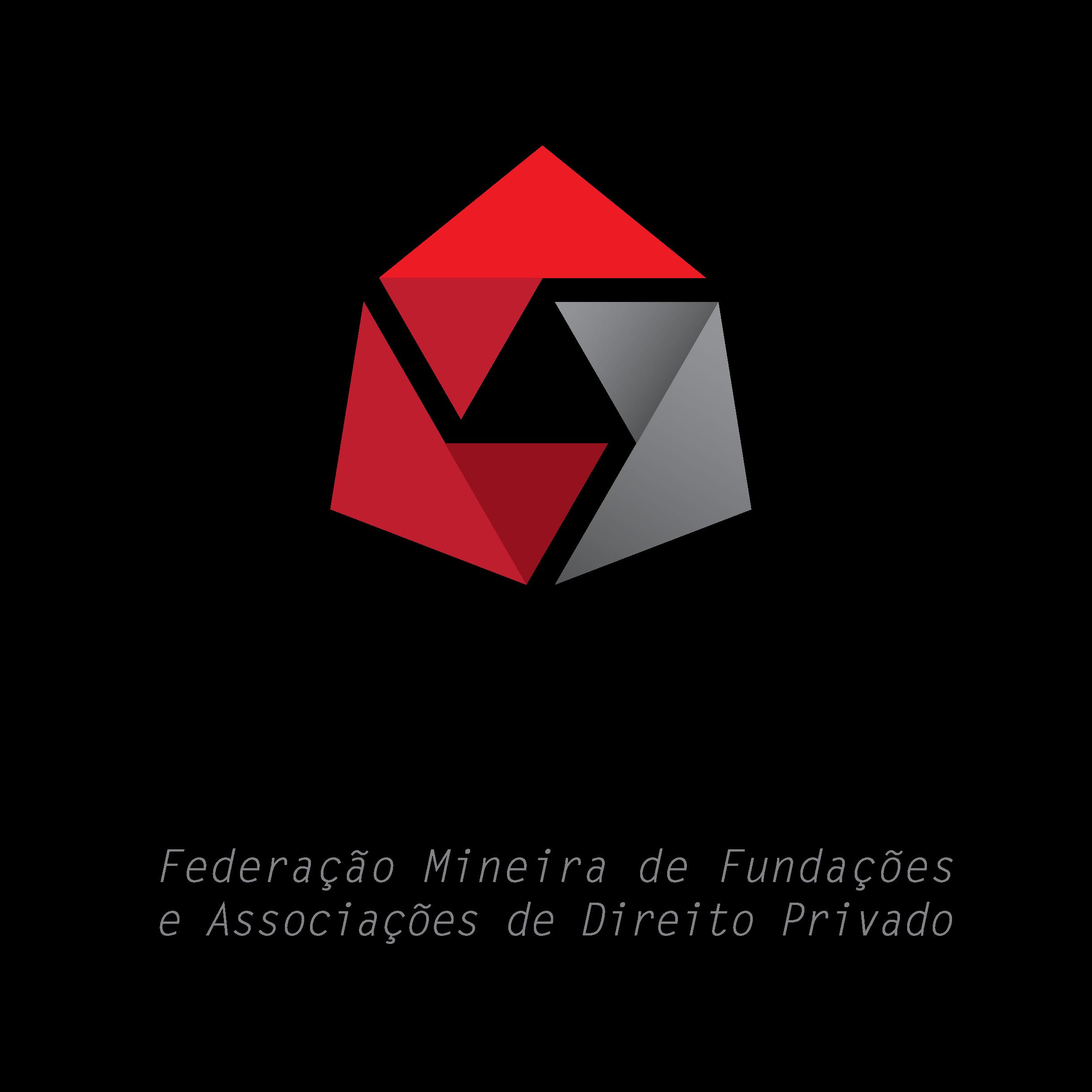 Logo Fundamig