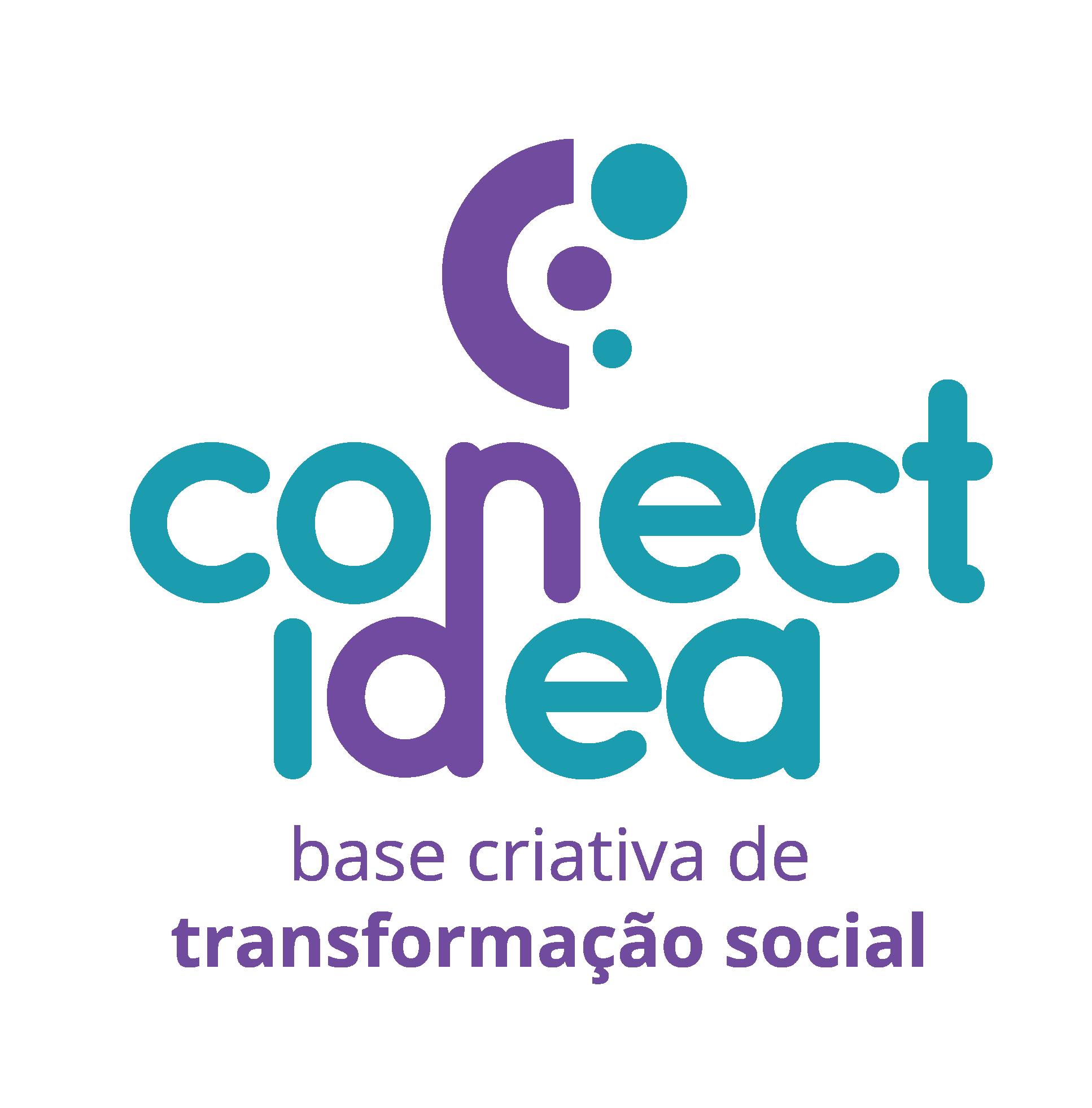 Logo Conectidea