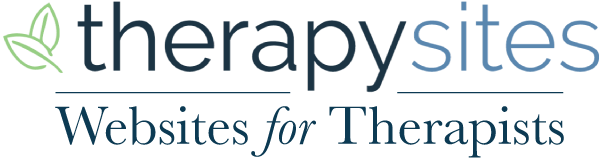 TherapySites | Websites for Therapists