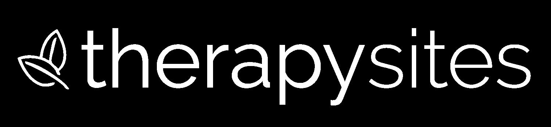 TherapySites