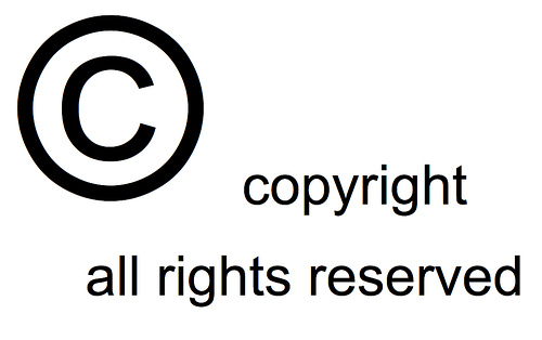 Video copyright: How to avoid getting sued
