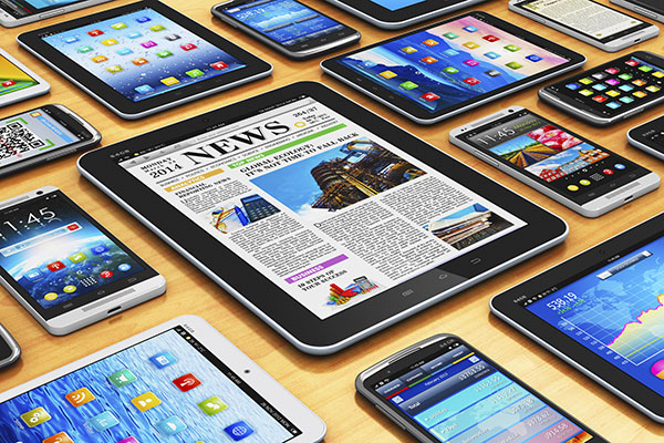 Ensure Mobile Compatibility on All Devices