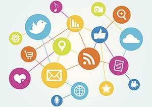 Social Media | DigitalGov