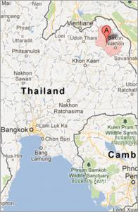 CPC_MRC_map_Thailand