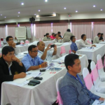 CPC_MRC_workshop_participants