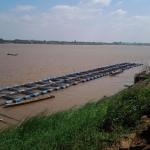 CPC_MRC_workshop_river_basin
