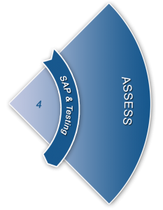 Cloud Service Providers | FedRAMP
