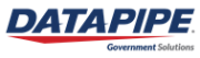 Datapipe Government Solutions-logo