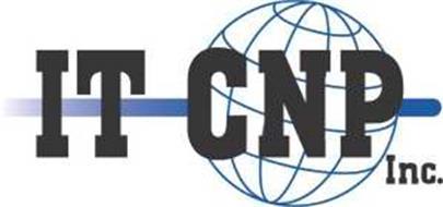 IT-CNP Inc logo