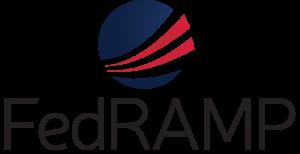 FedRAMP_logo