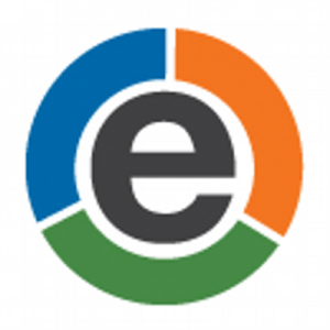 Logo for ePolicyWorks
