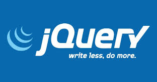 Are you still running jQuery 1.x? Why?