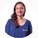 Prof. Luana Signorelli