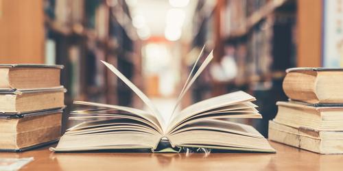 Como estudar obras literárias para Vestibular. DICA 01: faça um planejamento quantitativo