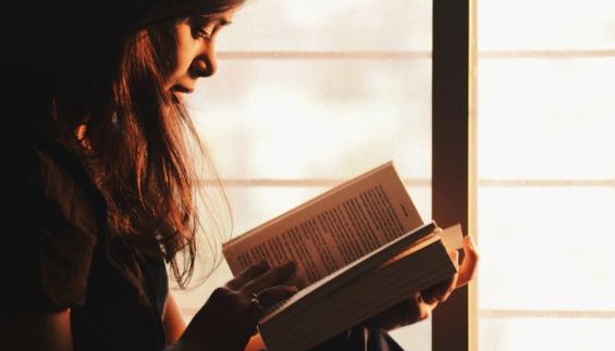 Como estudar obras literárias para Vestibular. DICA 05: monte um diário de leitura