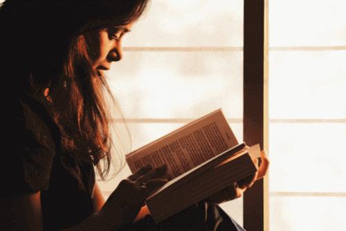 como estudar obras literarias para vestibular