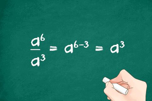 algebra o que diz o teorema fundamental da algebra