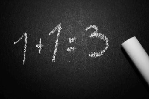 gabarito uel 2020 matemática