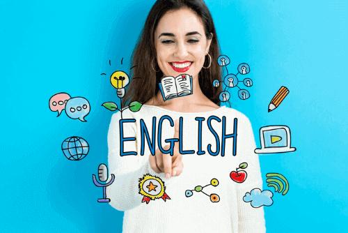 prova fatec 2019-1 inglês