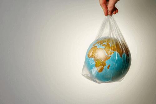 meio ambiente e mercado