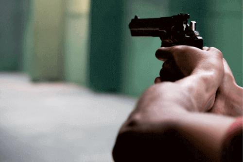 tema de redação violência