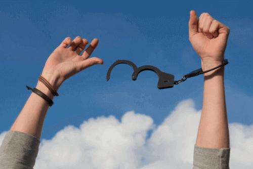 tema de redação os limites da liberdade