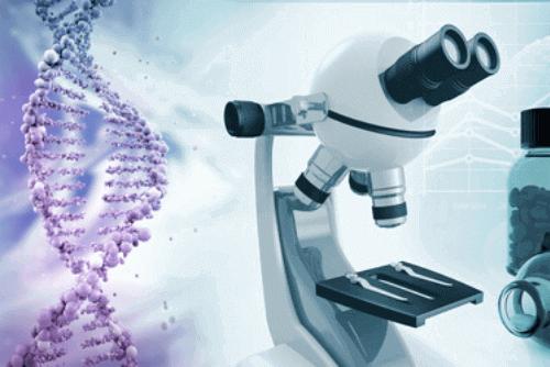 prova ueg medicina 2020 biologia