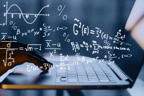 resolucao matemática 2 fase fuvest