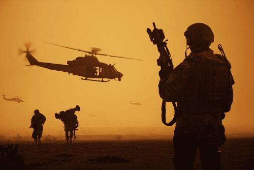 provao de bolsas carreiras militares