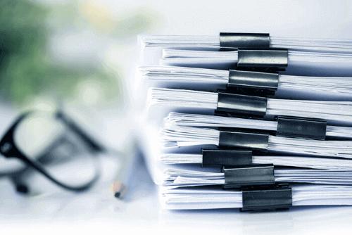 redação unicamp 2ª fase 2020