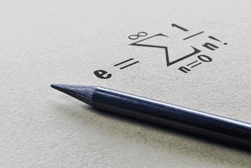 prova matematica unicamp 2020