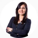Prof. Bruna Klassa