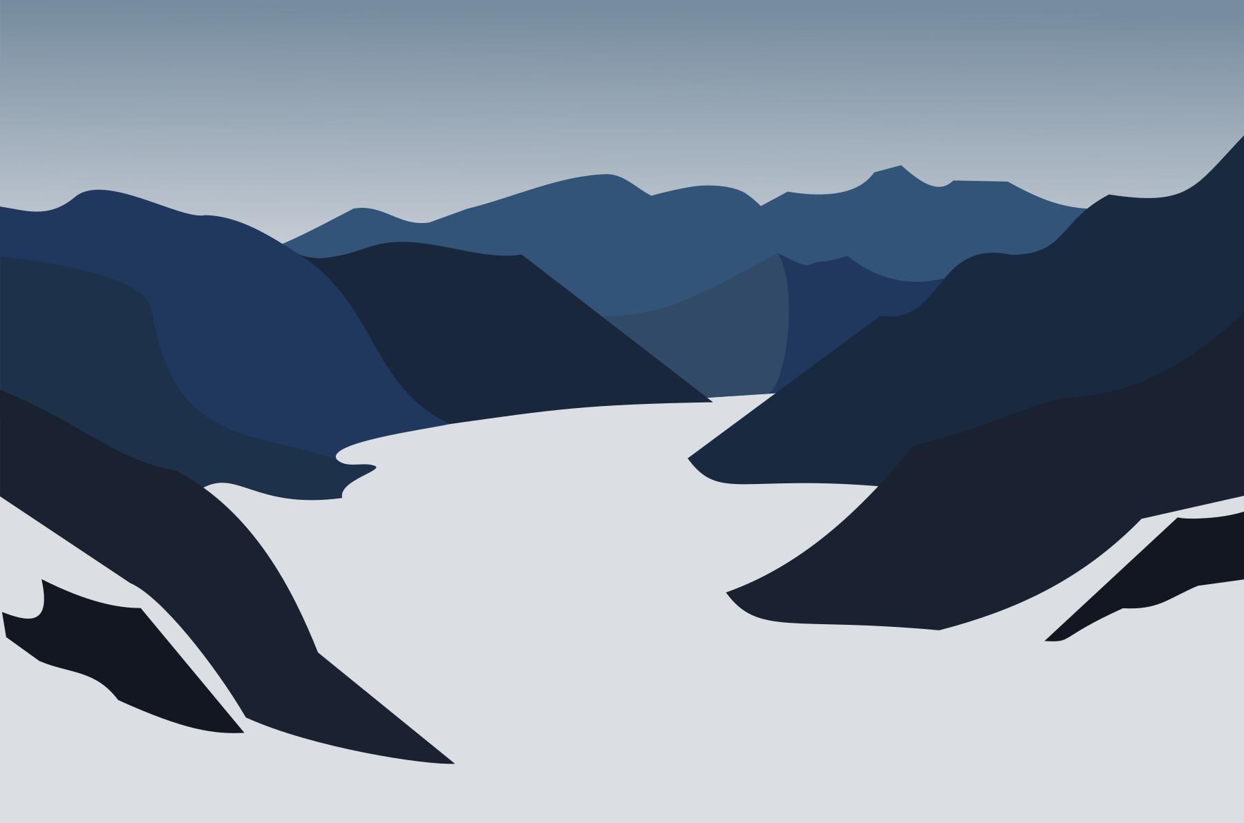 jungfraujoch-glacier