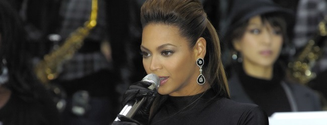 Buy Beyonce concert tickets for the tour dates online at SizzlingTickets.com