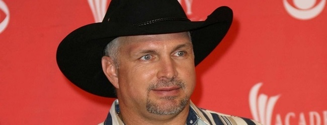 Buy Garth Brooks concert tickets for all tour dates online at SizzlingTickets.com
